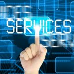 IT Services Are The Backbone For Tech-Oriented Businesses!