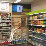 Tips and Advice About In-Store Signage