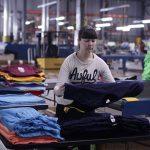 Responsibilities of a good T-shirt printing company