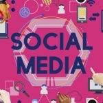 How To Formulate A Good Social Media Marketing Plan
