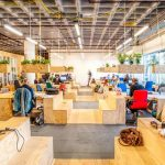 Which are the essential tips for Improving Your Coworking Space?