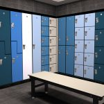 Locker Design Tips to Help you Complete a Successful Locker Project