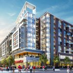Why Should You Prefer Mixed Use Building?