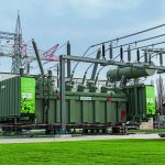 Mistakes To Avoid When Transformer At Power Plant Stops Working Properly