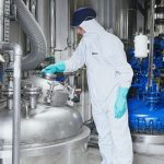 Decoding The Role And Scope Of Chemical Processing Companies