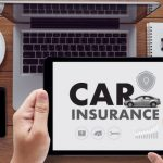 All you ought to know about comprehensive car insurance coverage