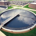Procedure for Wastewater Treatment