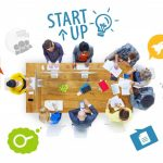 How to improve productivity of your Startup in Singapore?