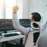 Why Traders should Use the Balanced Routine